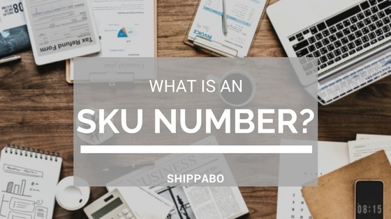 what-is-an-sku-number-supply-chain-visibility
